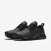 The Nike Air Presto Premium Women's Shoe.
