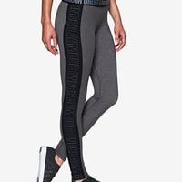 Under Armour Favorite Graphic Leggings | macys.com