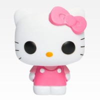 Hello Kitty Pop Vinyl Figurine