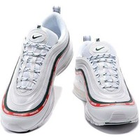 Undefeated x Nike Air Max 97 OG white 36-46