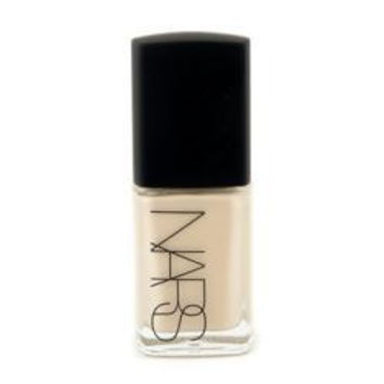 Nars Sheer Glow Foundation - Deauville --30ml/1oz By Nars