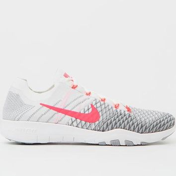 Women s Nike Free TR Flyknit 2 Training Shoe cca6cf668