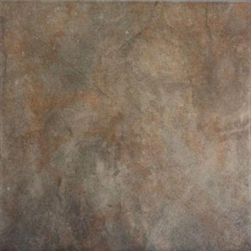 Ardesia Blue 12 in. x 12 in. Ceramic Floor and Wall Tile (14.53 sq. ft. / case)-12ARDESIABLUE - The Home Depot