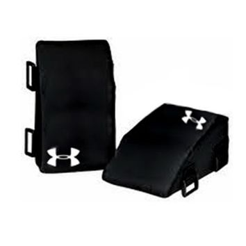 Under Armour Knee Supports