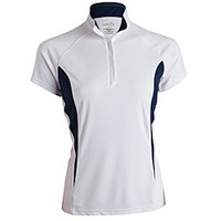 SunShield Short Sleeve Shirt by SmartPak - Equestrian Shirts & Tops from SmartPak Equine