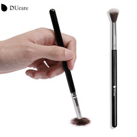 DUcare Contour brush for Blending Highlighter Contour Face Highlight Tool Nose Shadow Eye Blending