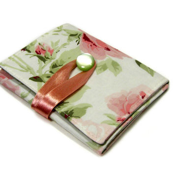 Tampon pouch - Sanitary Pad Pouch