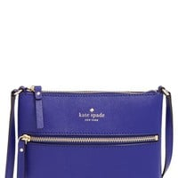 kate spade new york 'cedar street - tenley' crossbody bag | Nordstrom