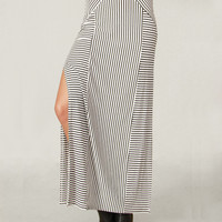 Esther Maxi Skirt
