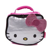 Hello Kitty® Lunch Box