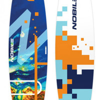 Nobile NHP 2016 kiteboard