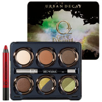 Sephora: Urban Decay : The Theodora Palette : combination-sets-palettes-value-sets-makeup