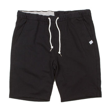 Rhythm Track Short Mens Walk Short
