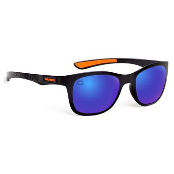 Chicago Bears Clip Sunglasses