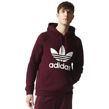 "clearance sale ""Adidas"" Women Men Fashion Sweater Hoodie"