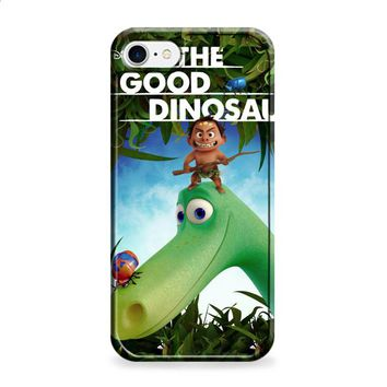 Disney The Good Dinosaur Cover PIXAR iPhone 6 | iPhone 6S case