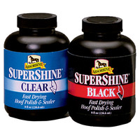 Absorbine Supershine® Hoof Polish | Dover Saddlery