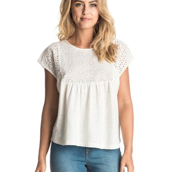 Boho Dance Top 889351600554 | Roxy