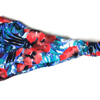 hairband, headbands,Pilates headbands,flowers headbands,yoga headbands,