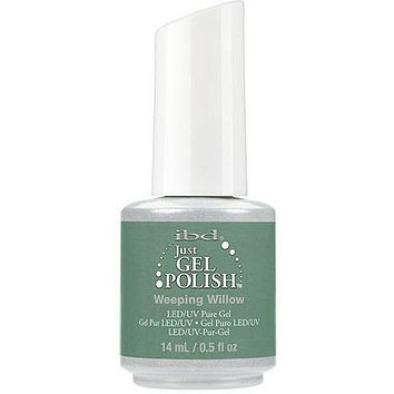 IBD Just Gel Polish Weeping Willow - #56686