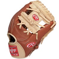 Pro Preferred 11.25 inch Baseball Glove