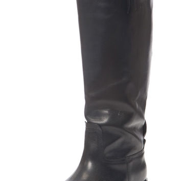 Rag & Bone - Holly Riding Boot