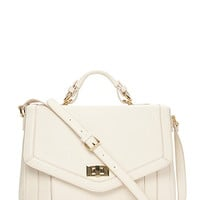 Signature Envelope Satchel