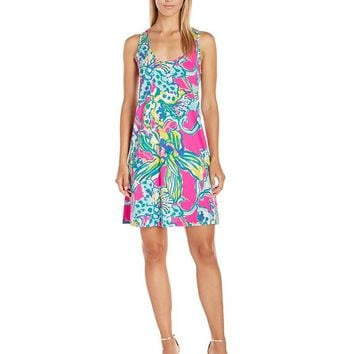 Women's 23260 : Melle Dress