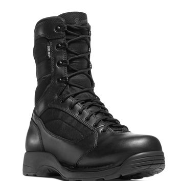 "Danner STRIKER TORRENT 8"" INSULATED 400G Boots"