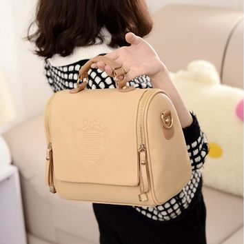 New Arrival Women Cross body bag - Good Looking - Free Shipping
