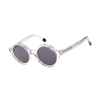 DICK MOBY AMS sunglasses