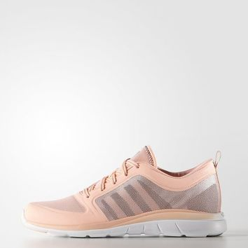 adidas X Lite TM SG Shoes - Lightht Flash Orange | adidas UK