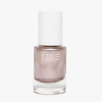 RMS Beauty / Nail Polish in Magnetic
