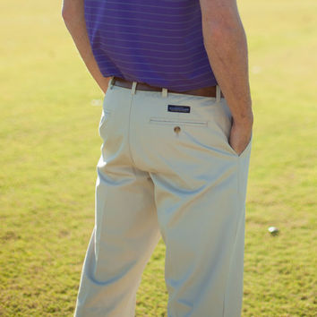 The Wharf Pant from Southern Marsh - Collegiate - University of North Carolina at Wilmington