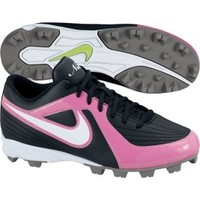Nike Women's Unify Keystone Fastpitch Cleat - Dick's Sporting Goods