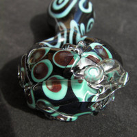 Glass pipes  GeckoVille