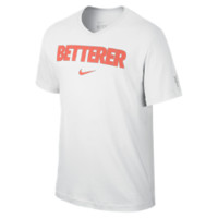 "Nike Premier RF ""Betterer"" V-Neck Men's T-Shirt"