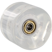 YOCAHER LIGHTING LED WHEEL 70mm