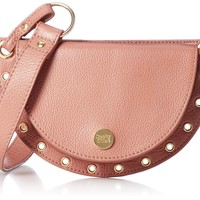 See by Chloe Women's Kriss Small Shoulder Bag