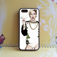 Miley cyrus iphone 4 case,iphone 5 case,iphone 5S case,iphone 5C case,Samsung s4 active,samsung note2 case,note3 case,ipod 4,ipod 5 case