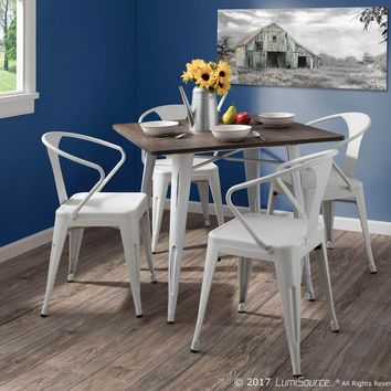 Waco Dining Chair - Set of 2