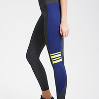 Athletic Colorblock Leggings