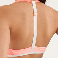 board balance sport top | women's swimwear | lululemon athletica