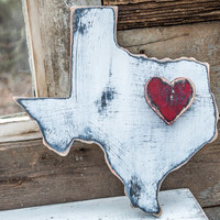 heart of texas texas state cut out texas shape texas pride born and bred in texas state pride state love