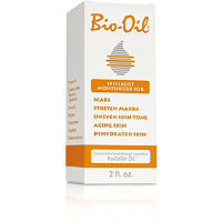 Bio-Oil Bio Oil Specialist Skin Care 4.2 oz. Ulta.com - Cosmetics, Fragrance, Salon and Beauty Gifts