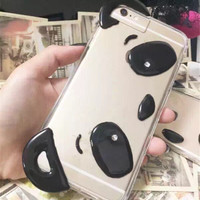 Phone Case for Iphone 6 and Iphone 6S = 5991028929