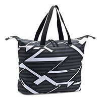 Under Armour Women's On The Run Tote