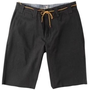 Expedition One Drifter Chino Shorts - Men's at CCS
