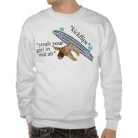 cool sloth sweatshirt from Zazzle.com