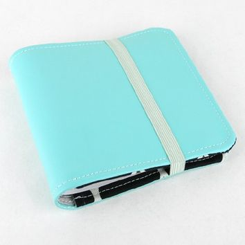 CD / DVD wallet ACD32